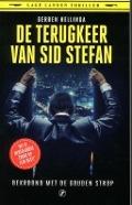 Bekijk details van De terugkeer van Sid Stefan