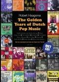 Bekijk details van The golden years of Dutch Pop Music