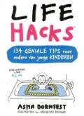 Bekijk details van Life hacks®