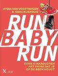 Bekijk details van Run baby run