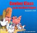 Bekijk details van Cowboy Klaas en de muzikale kippen