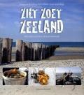 Bekijk details van Zilt zoet Zeeland