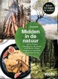 Bekijk details van Midden in de natuur