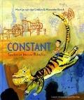 Bekijk details van Constant