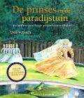 Bekijk details van De prinses en de paradijstuin en andere prachtige prinsessenverhalen