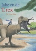 Bekijk details van Jake en de T.rex