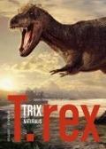 Bekijk details van T.rex Trix in Naturalis