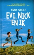 Bekijk details van Evi, Nick en ik