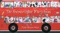Bekijk details van De feestelijke Fiep-bus