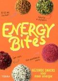 Bekijk details van Energy bites