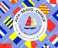 Bekijk details van Alfa Bravo Charlie
