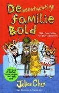 Bekijk details van De beestachtige familie Bold