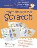 Bekijk details van Programmeren met Scratch