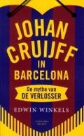 Bekijk details van Johan Cruijff in Barcelona