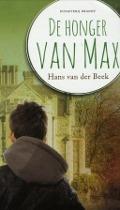 Bekijk details van De honger van Max