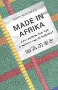 Bekijk details van Made in Afrika
