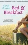 Bekijk details van Bed & breakfast