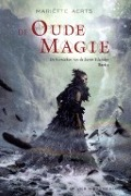 Bekijk details van De oude magie
