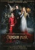 Bekijk details van Crimson Peak