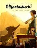 Bekijk details van Olifantastisch!