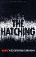 Bekijk details van The hatching