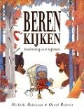 Bekijk details van Beren kijken