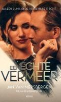 Bekijk details van Een echte Vermeer