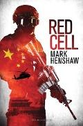 Bekijk details van Red Cell