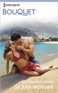 Bekijk details van Siciliaanse liefde