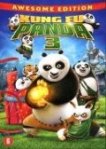 Bekijk details van Kung fu panda 3