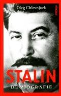Bekijk details van Stalin