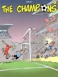 Bekijk details van The champions; 6
