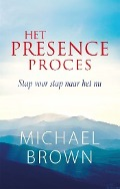Bekijk details van Het presence proces