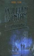 Bekijk details van William Wenton en de luridiumdief