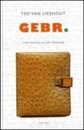 Bekijk details van Gebr.