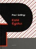 Bekijk details van Café Egidius