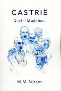 Bekijk details van Madelona