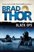 Bekijk details van Black Ops