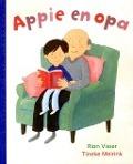 Bekijk details van Appie en opa
