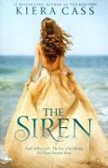 Bekijk details van The siren