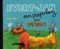 Bekijk details van Evert-Jan een poepvlieg met smetvrees