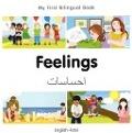 Bekijk details van Feelings