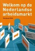 Bekijk details van Welkom op de Nederlandse arbeidsmarkt