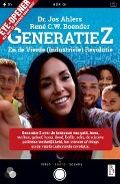 Bekijk details van Generatie Z en de vierde (industriële) revolutie