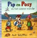 Bekijk details van Pip en Posy en het nieuwe vriendje