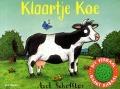 Bekijk details van Klaartje Koe