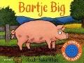 Bekijk details van Bartje Big