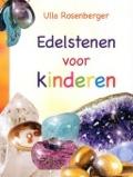 Bekijk details van Edelstenen voor kinderen