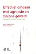 Bekijk details van Effectief omgaan met agressie en zinloos geweld
