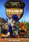 Bekijk details van Frankie en de noottoestand